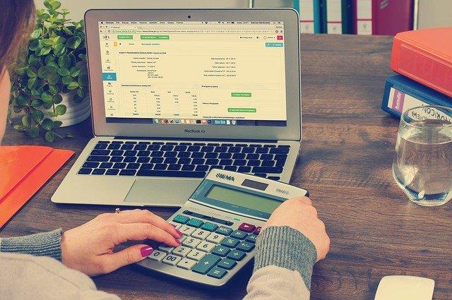 Apprendre la gestion des notes de frais